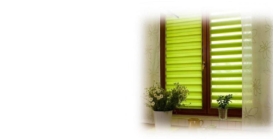 рулонные шторы забра slim