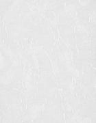 01-белый