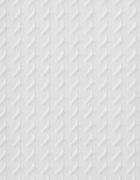 м30-белый