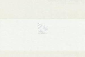 ПАЛАНГА-0225-белый