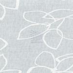 РОМАНС-0225-белый1