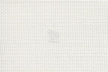СКРИН-0225-белый