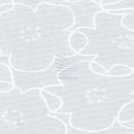 СМАЙЛ-0225-белый