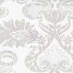 ТОЛЕДО-0225-белый1