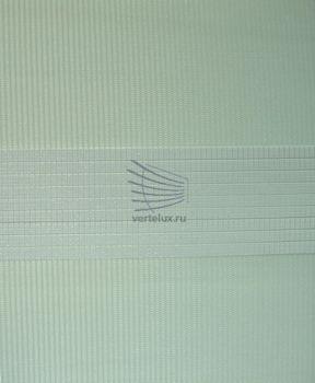 Стандарт-0225-белый