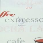 кофе-светло-коричневый
