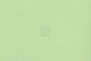 Альфа-зелёная