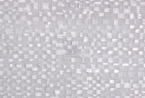 МАНИЛА-1608-светло-серый