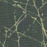 ТАЛЬНИК-1881-темно-серый1