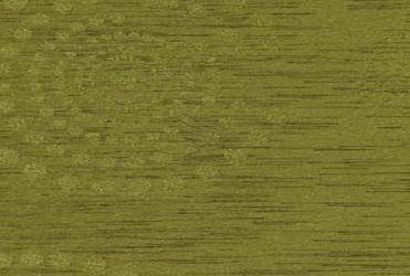 Орбита-оливковый
