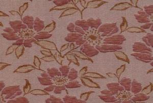 Камелия-розовый