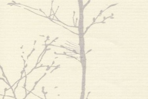 ТАЛЬНИК-2261-светло-бежевый1