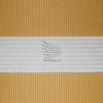 Стандарт-2840-карамель
