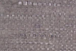 МАНИЛА-2870-коричневый