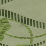 Лиана-зелёный