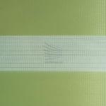 Парма-3-светло-зелёный