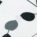 Клематис-серый