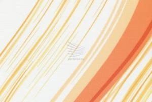 ОНДА-3465-желтый