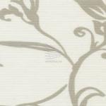 сантьяго-кремовый