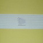 Стандарт-4210-желтый