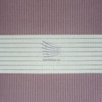Стандарт-4284-лиловый