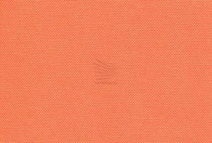АЛЬФА-4290-оранжевый