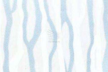 ТИФФАНИ-5102-светло-голубой