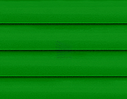 518, зеленый