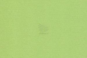 АЛЬФА-5713-фисташковый