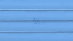 604, голубой