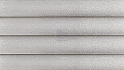 901, серебрянная (глянец)