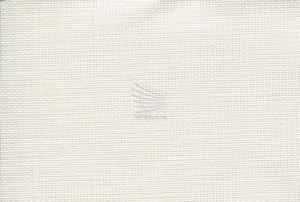 СКРИН-II-0225-белый