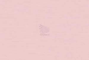 Лусто-светло-розовый
