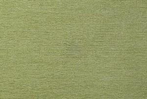 Валенсия-зеленый