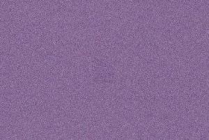 Металлик-фиолетовый