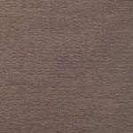 Валенсия-коричневый