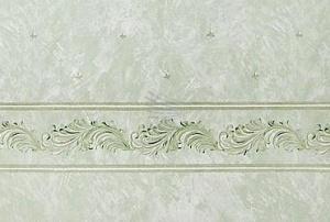 Орнамент-грин