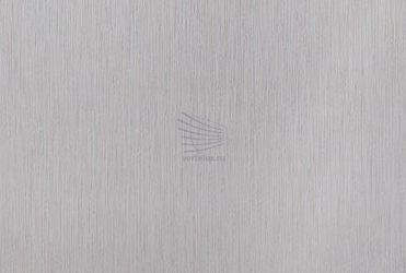 Порто-блэкаут-серый