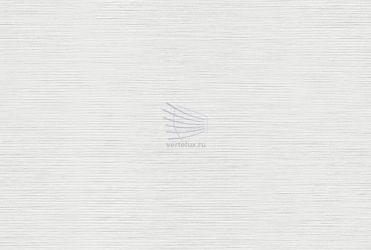 Порто-перл-белый