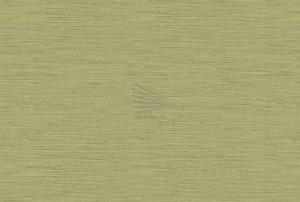 Порто-перл-зеленый