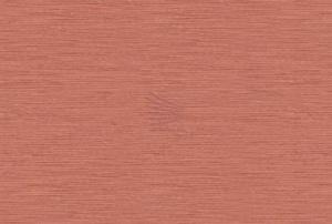 Порто-перл-красный