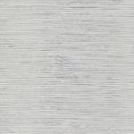 Порто-перл-светло-серый