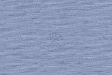 Порто-перл-синий