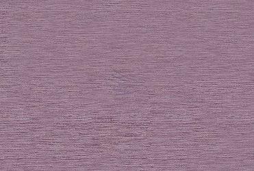 Порто-перл-фиолетовый