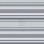 Прима-серебро