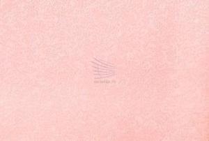 Шелк-розовый