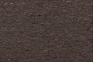 Ямайка-коричневый