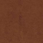 ЗАМША-коричневая