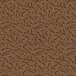 Иви-коричневый