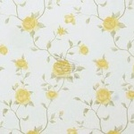 Крымская-роза-желтый